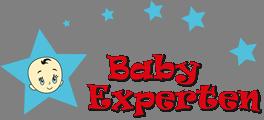 Babyexperten - Allt till din baby